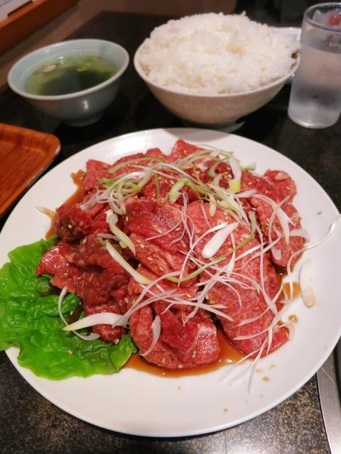 血圧を下げる食事で飽和脂肪酸の摂り過ぎに気を付ける